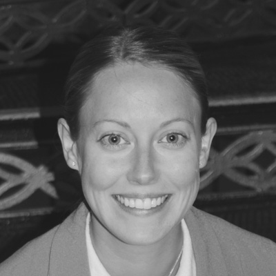 Erica Olmstead