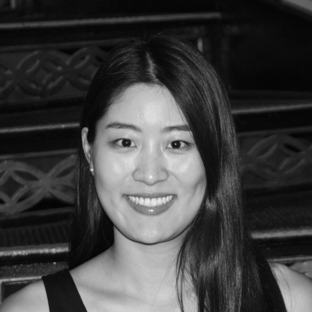 Jessie Choi