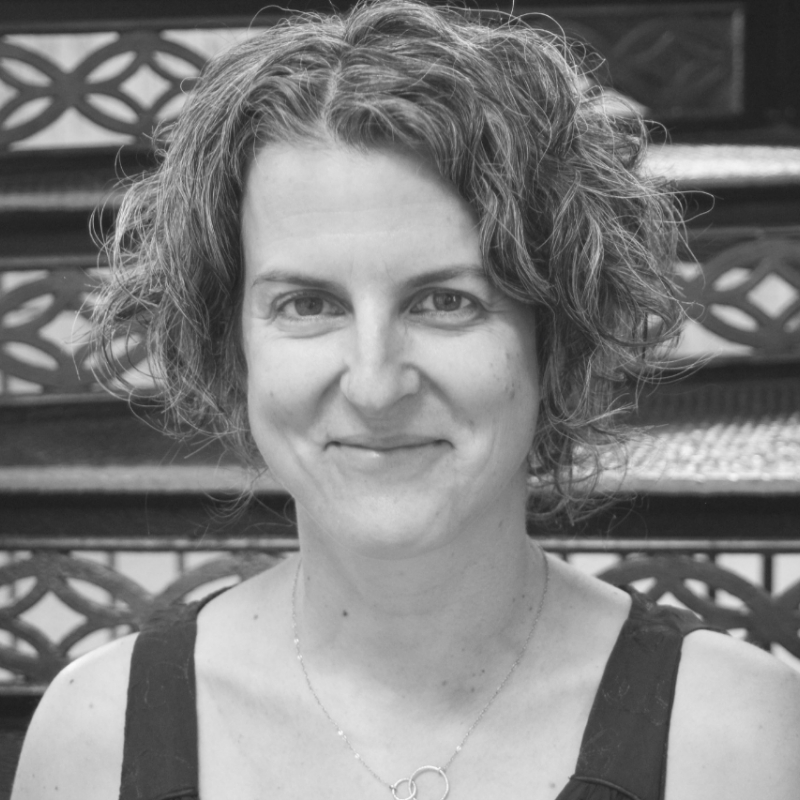 Christine Edelmann