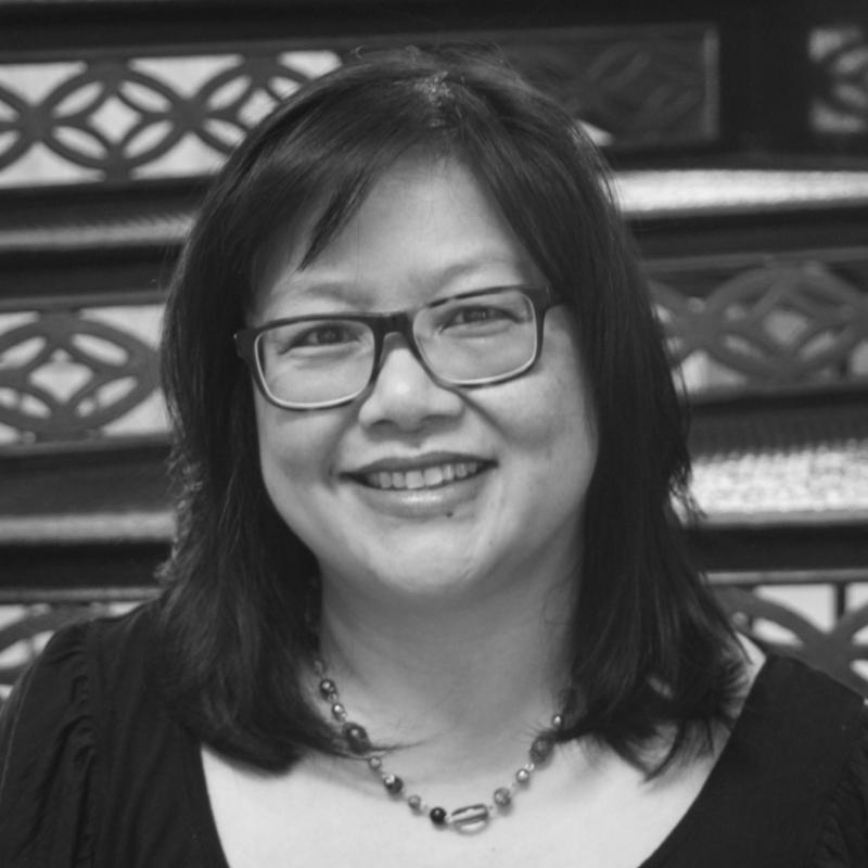 Janet Woo
