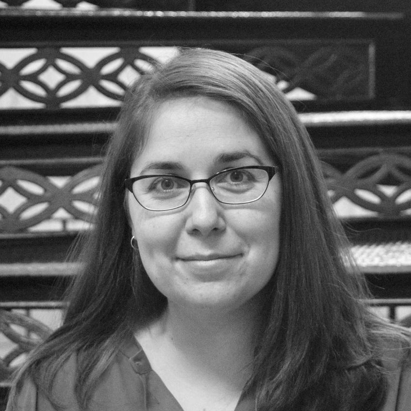 Erin C. Roth
