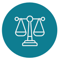 Admissibility Matters & Court Challenges